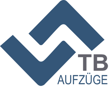 TB-Aufzüge GmbH
